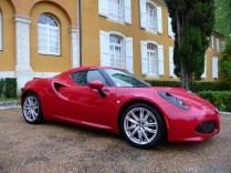 essai-Alfa-Romeo-4C-blogautomobile-out-03