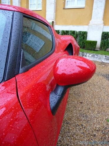 essai-Alfa-Romeo-4C-blogautomobile-out-11