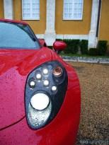 essai-Alfa-Romeo-4C-blogautomobile-out-12