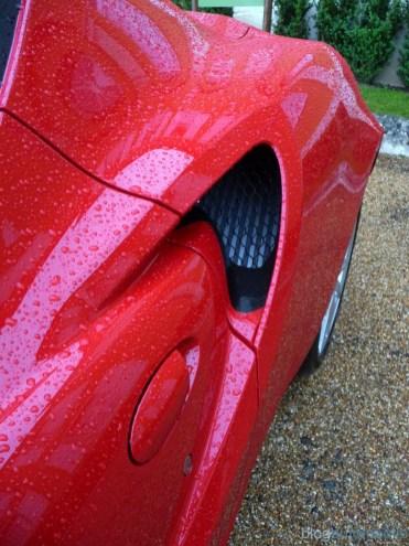 essai-Alfa-Romeo-4C-blogautomobile-out-15