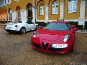 essai-Alfa-Romeo-4C-blogautomobile-out-16