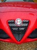 essai-Alfa-Romeo-4C-blogautomobile-out-24