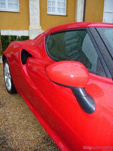 essai-Alfa-Romeo-4C-blogautomobile-out-25
