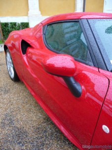 essai-Alfa-Romeo-4C-blogautomobile-out-26