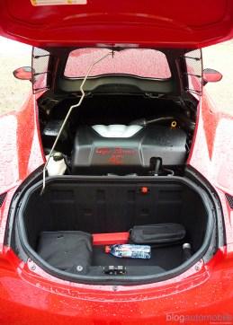 essai-Alfa-Romeo-4C-blogautomobile-out-28