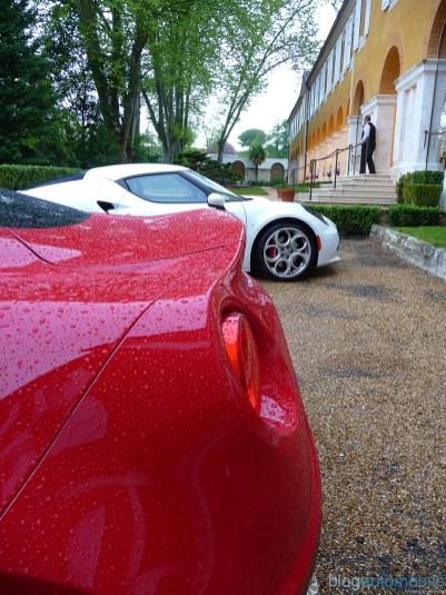 essai-Alfa-Romeo-4C-blogautomobile-out-37