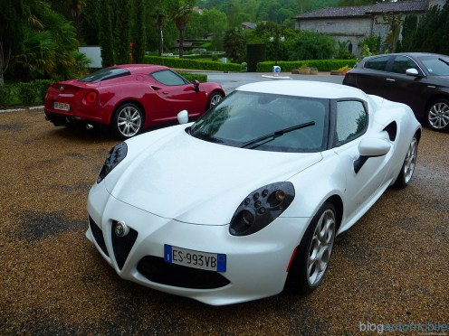 essai-Alfa-Romeo-4C-blogautomobile-out-41