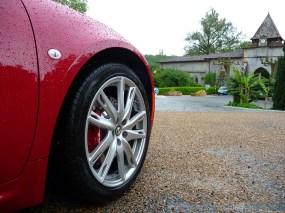 essai-Alfa-Romeo-4C-blogautomobile-out-42