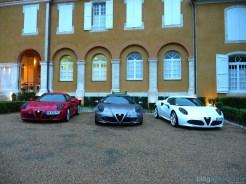 essai-Alfa-Romeo-4C-blogautomobile-out-49