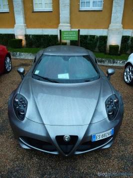 essai-Alfa-Romeo-4C-blogautomobile-out-52