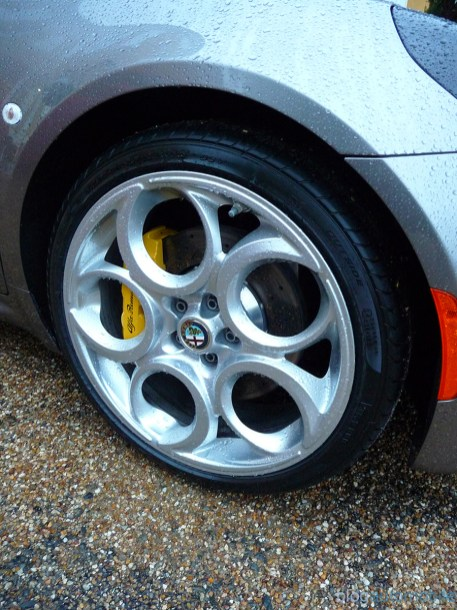 essai-Alfa-Romeo-4C-blogautomobile-out-54