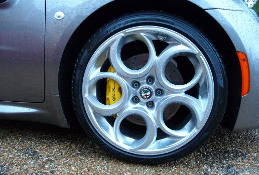 essai-Alfa-Romeo-4C-blogautomobile-out-57