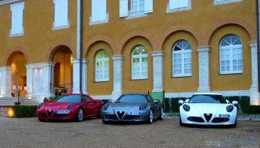 essai-Alfa-Romeo-4C-blogautomobile-out-65