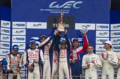 podium-WEC-Silverstone