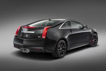 2015-Cadillac-CTSV-Coupe-002