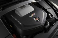 2015-Cadillac-CTSV-Coupe-006