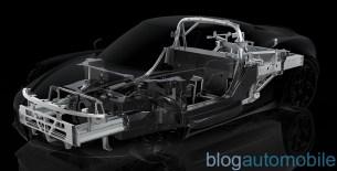 Alfa-Romeo-4C-structure