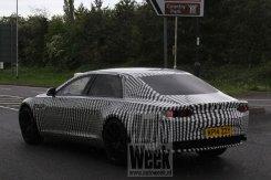 Aston-Martin-Lagonda-spyshot_09