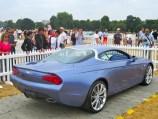 Aston-Martin-Zagato-Centennial-1