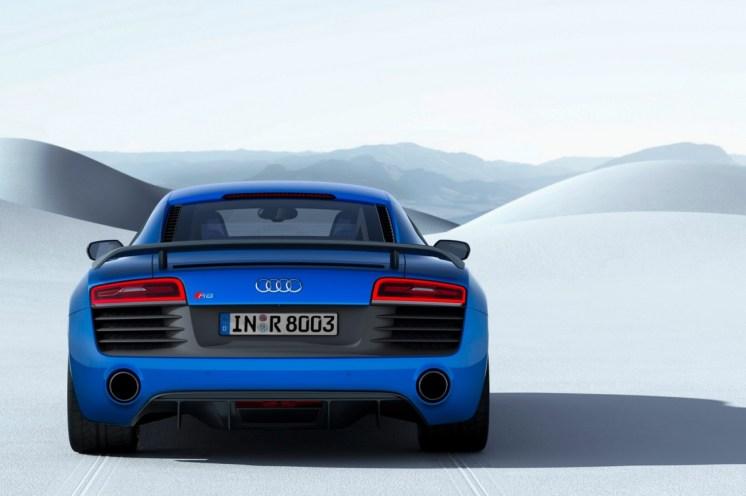 Audi-R8-LMX-10