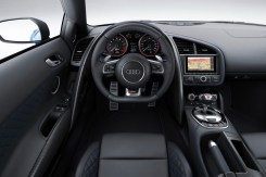Audi-R8-LMX-16