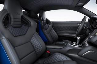 Audi-R8-LMX-19