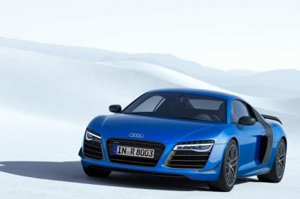 Audi-R8-LMX-2