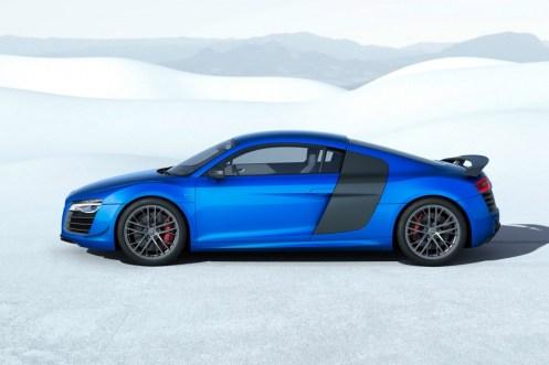 Audi-R8-LMX-6