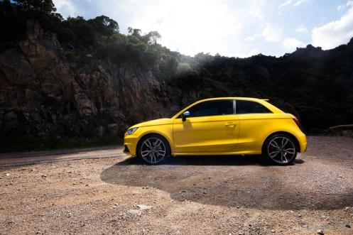 Audi-S1-2014_02