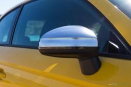 Audi-S1-2014_11