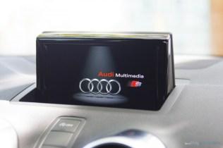 Audi-S1-2014_29