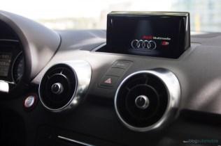 Audi-S1-2014_30