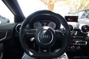 Audi-S1-2014_51