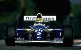Ayrton_Senna_by_JohnnySlowhand