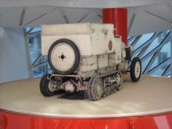 Citroën B2 Autochenille 1922 (2)
