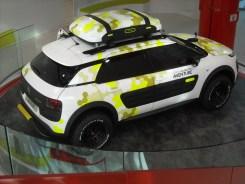 Citroën C4 Cactus Aventure (13)