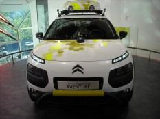 Citroën C4 Cactus Aventure (4)