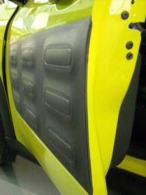 Découverte BlogAutomobile Citroën C4 Cactus (10)