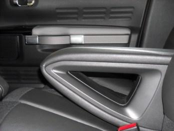 Découverte BlogAutomobile Citroën C4 Cactus (14)
