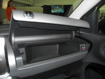 Découverte BlogAutomobile Citroën C4 Cactus (16)