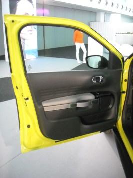 Découverte BlogAutomobile Citroën C4 Cactus (29)