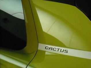 Découverte BlogAutomobile Citroën C4 Cactus (44)