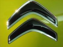 Découverte BlogAutomobile Citroën C4 Cactus (5)