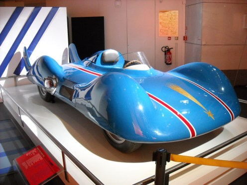 Etoile Filante Renault (5)