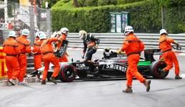 GP-Monaco-10
