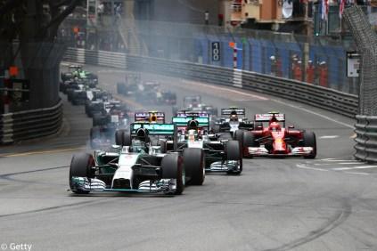 GP-Monaco-12