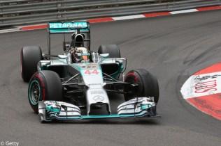 GP-Monaco-15