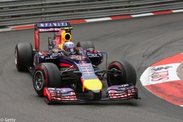 GP-Monaco-3