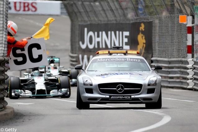 GP-Monaco-4