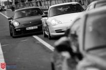 GP_GTE_Nurburgring_Mercredi (11)